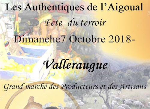 authentiques-aigoual-2018